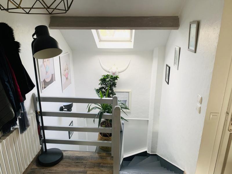 Vente appartement Senlis 230000€ - Photo 4