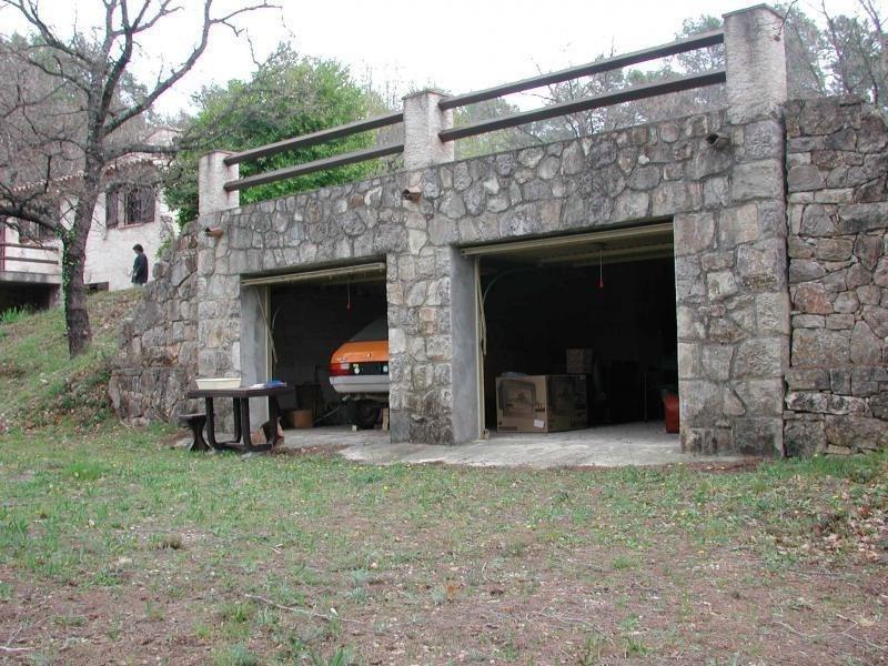 Продажa дом Claviers 410000€ - Фото 2