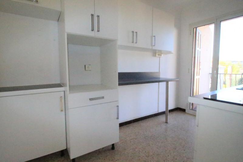 Vente appartement Cagnes sur mer 199000€ - Photo 5