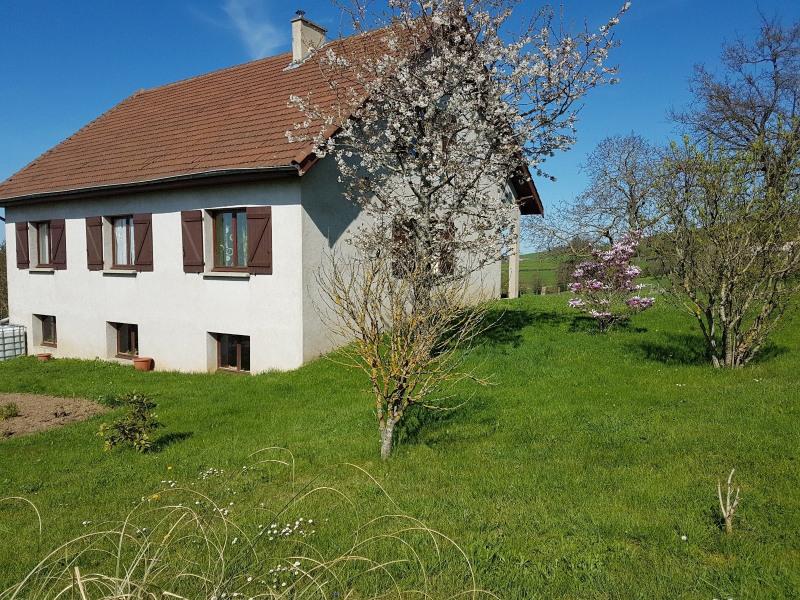 Vente maison / villa St galmier 249000€ - Photo 1