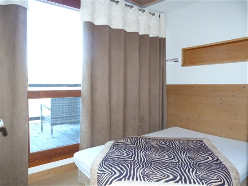 Vente de prestige appartement Les arcs 1600 234000€ - Photo 8