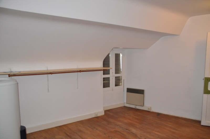 Sale house / villa Vendome 52000€ - Picture 3