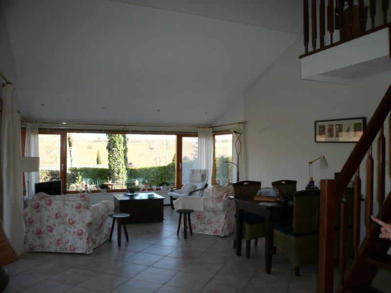 Sale house / villa Samatan 5 min 145 000€ - Picture 4