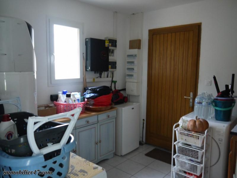 Vente maison / villa Clairac 149000€ - Photo 12