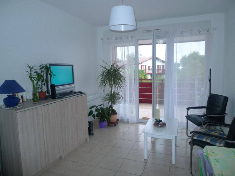 Location appartement Ahetze 479€ CC - Photo 3