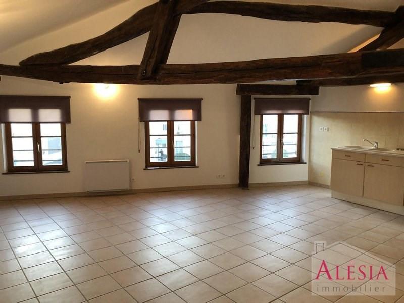Location appartement Châlons-en-champagne 430€ CC - Photo 2