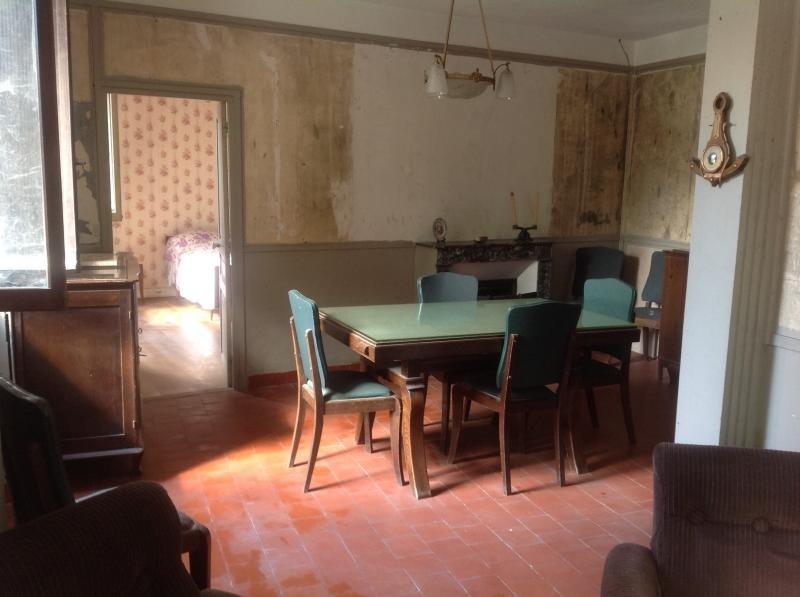 Verkoop  huis La neuville sur essonne 107760€ - Foto 6