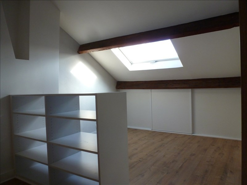Location appartement St germain en laye 1 680€ CC - Photo 10
