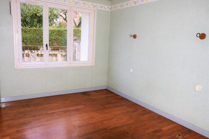 Sale house / villa Besse sur braye 172000€ - Picture 12