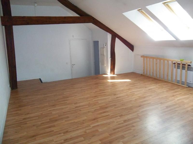 Location appartement Brie comte robert 830€ CC - Photo 2