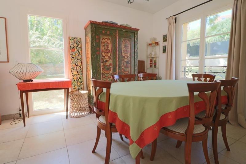 Vente de prestige maison / villa St germain en laye 1060000€ - Photo 7