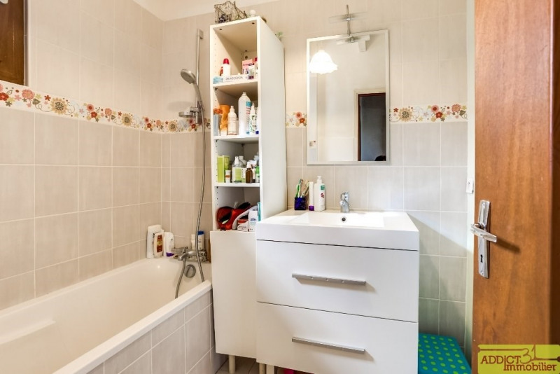 Produit d'investissement maison / villa A 5mn de verfeil 158000€ - Photo 8