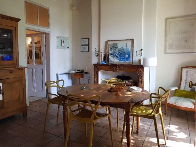 Vente de prestige maison / villa Villeneuve les avignon 785000€ - Photo 5