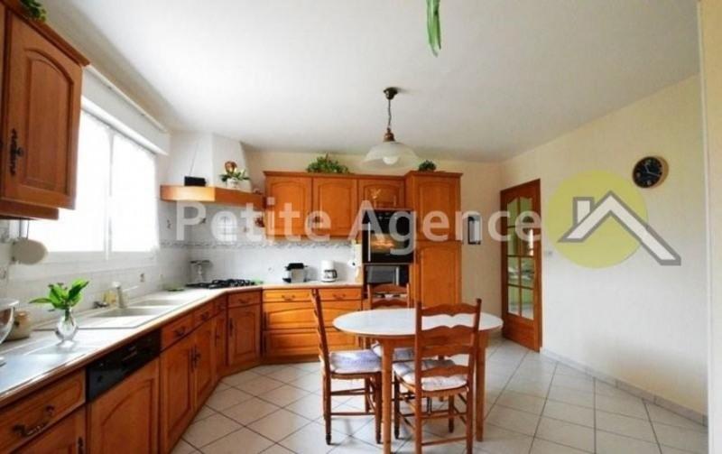 Sale house / villa Vendin le vieil 261900€ - Picture 3