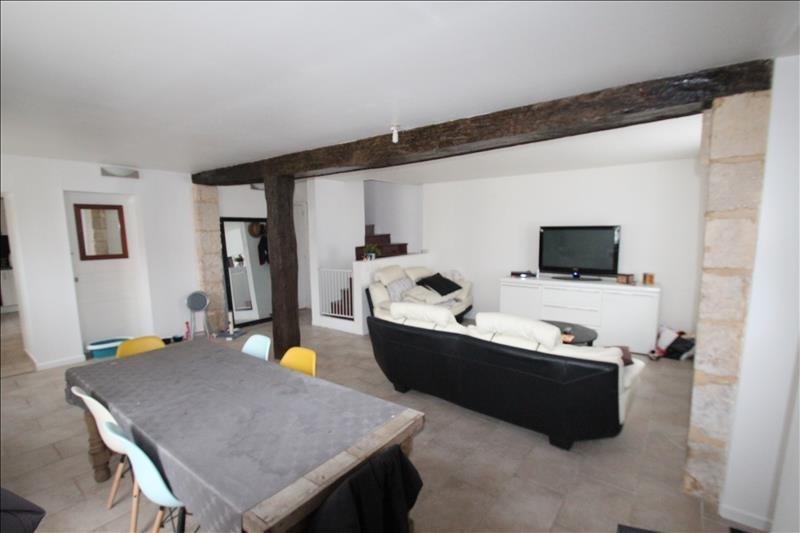 Vente maison / villa Lizy sur ourcq 144000€ - Photo 2