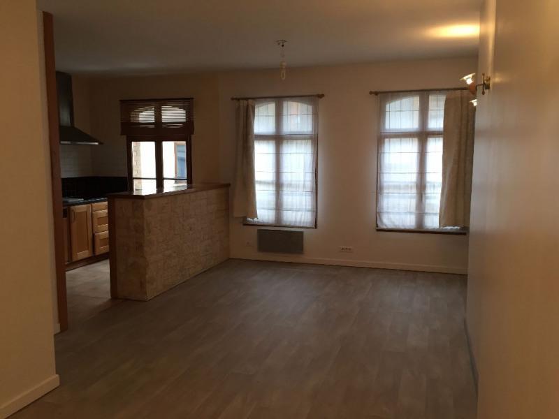 Location appartement Saint omer 494€ CC - Photo 2