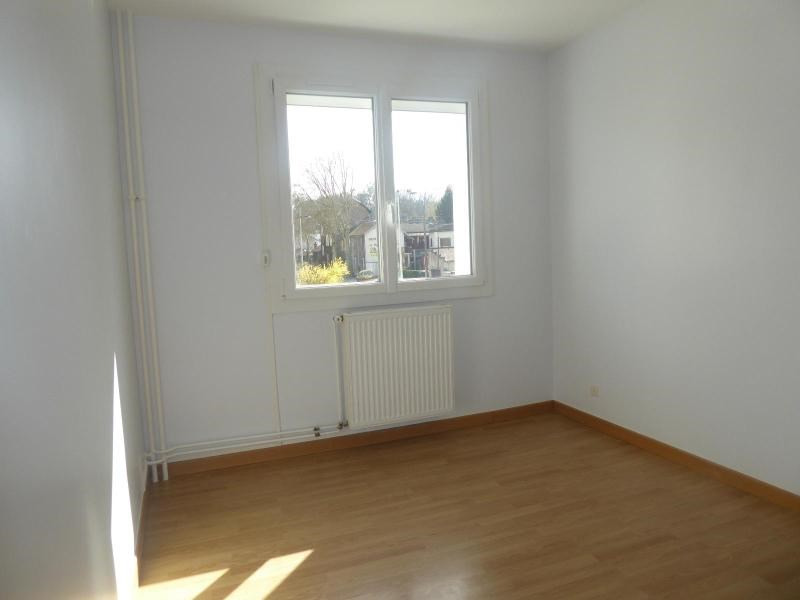 Location appartement Longvic 500€ CC - Photo 3