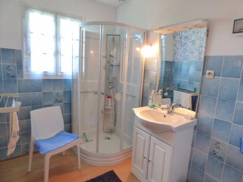 Vente maison / villa Les andelys 185000€ - Photo 9