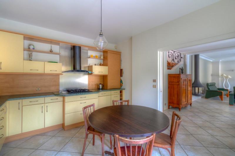 Deluxe sale house / villa Montesson 1050000€ - Picture 5