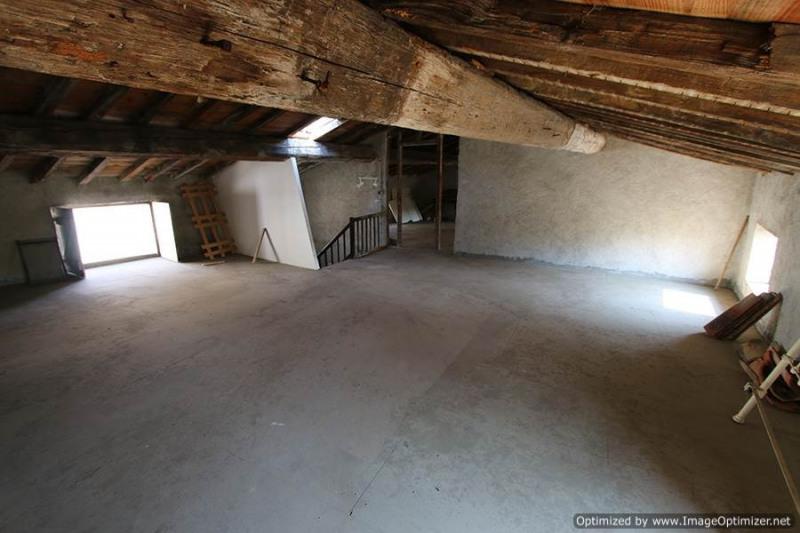 Sale house / villa Fanjeaux 89000€ - Picture 15