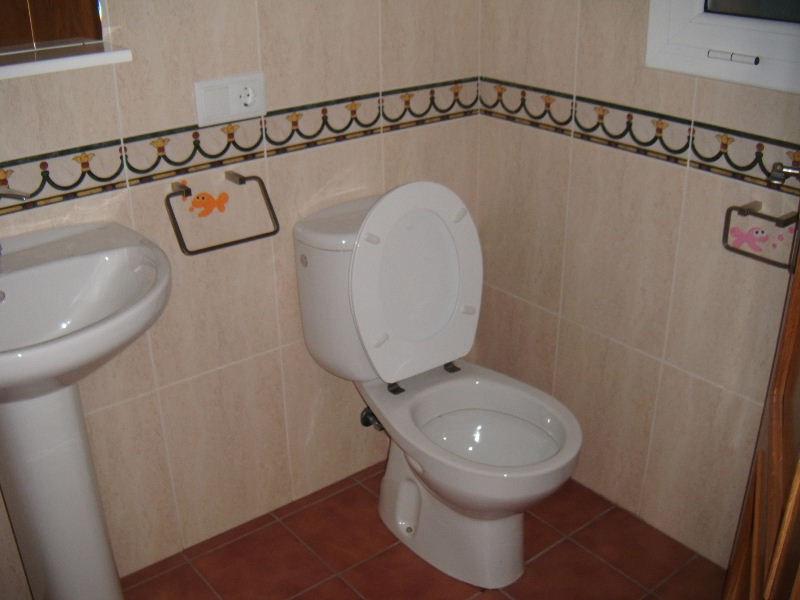 Vente maison / villa Roses mas matas 269000€ - Photo 8