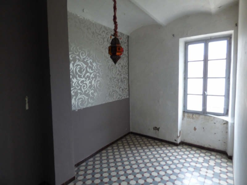 Investeringsproduct  huis St andre de cruzieres 140000€ - Foto 7