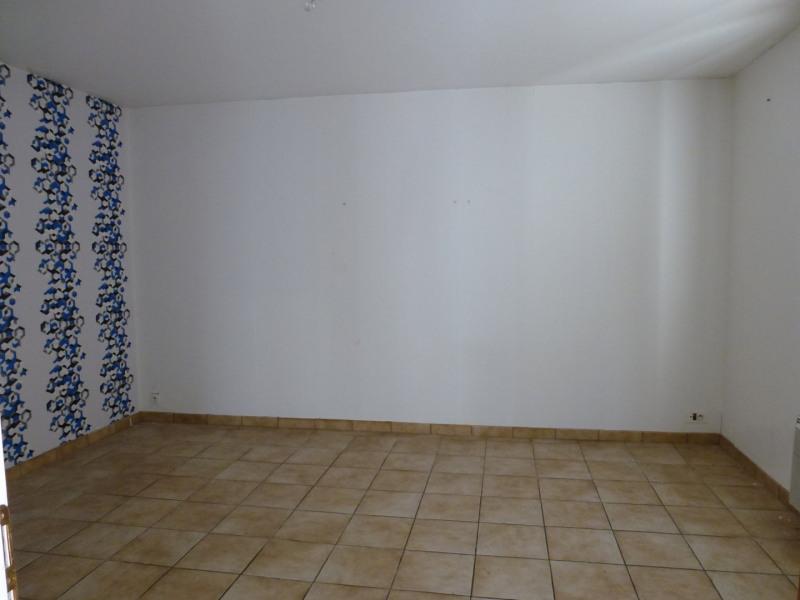 Vente local commercial Moras en valloire 320000€ - Photo 9