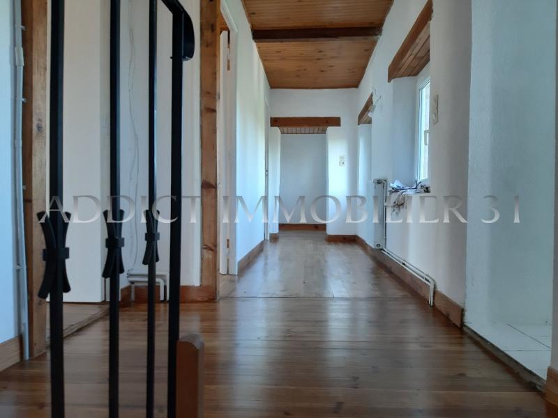 Vente maison / villa Cuq toulza 130000€ - Photo 3