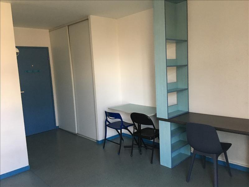 Location appartement Toulon 470€ CC - Photo 4
