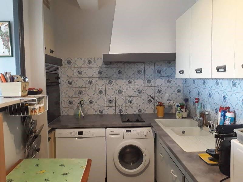 Location appartement Lavaur 460€ CC - Photo 2
