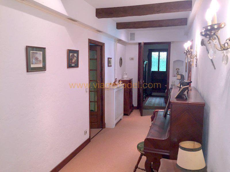 Verkauf auf rentenbasis wohnung Nice 155000€ - Fotografie 11