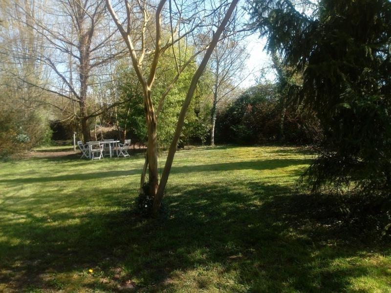 Sale house / villa Bessines 234900€ - Picture 4