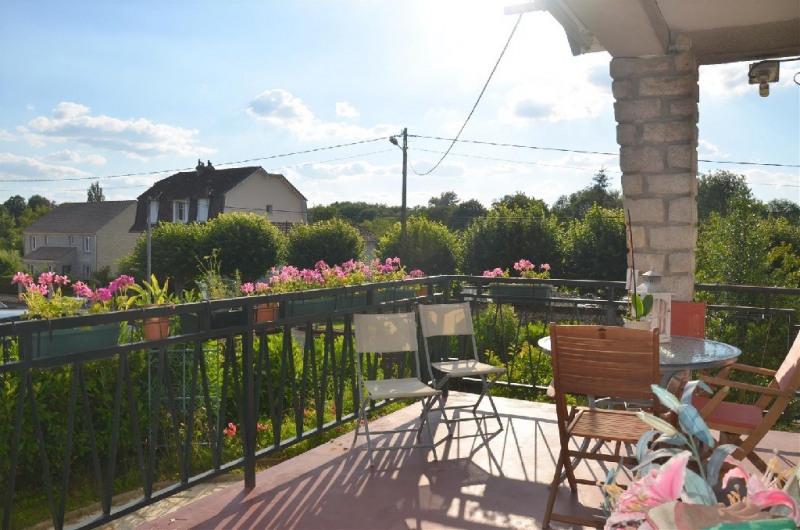 Vente maison / villa Hericy 259000€ - Photo 10