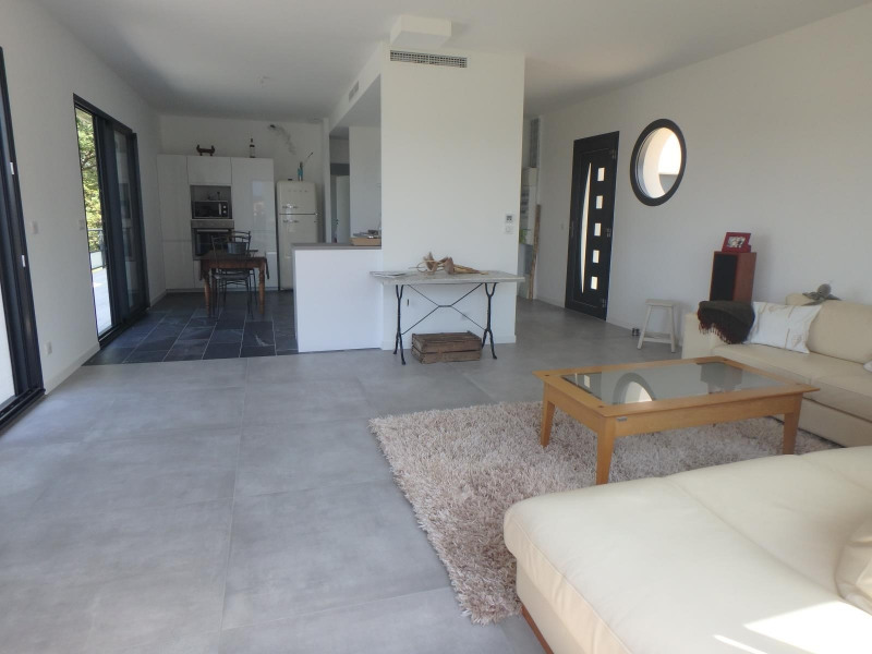 Revenda casa Coublevie 450000€ - Fotografia 1