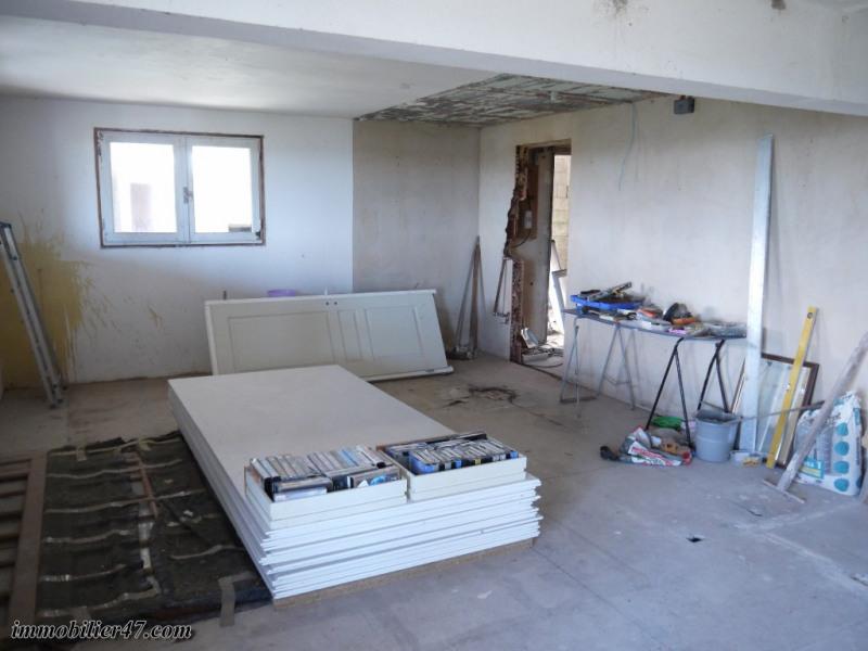 Vente maison / villa Castelmoron sur lot 107000€ - Photo 14