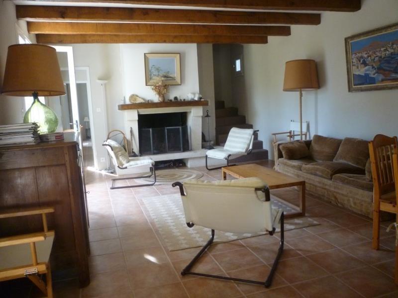 Vente de prestige maison / villa St georges d'oleron 579000€ - Photo 5