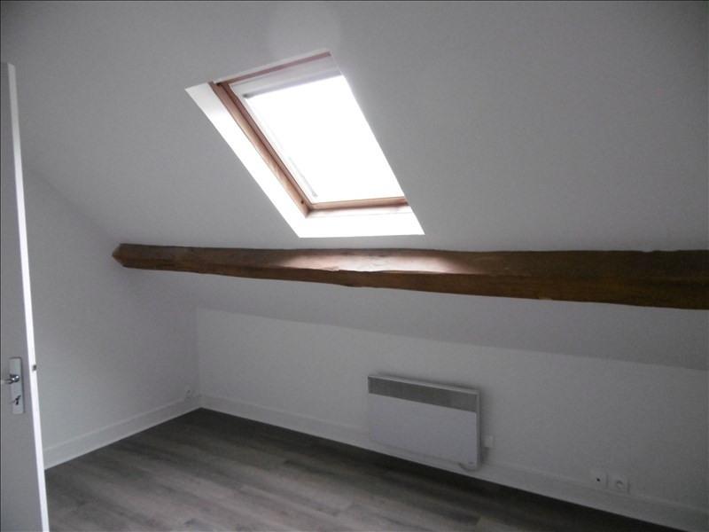 Rental apartment Gif sur yvette 881€ CC - Picture 8
