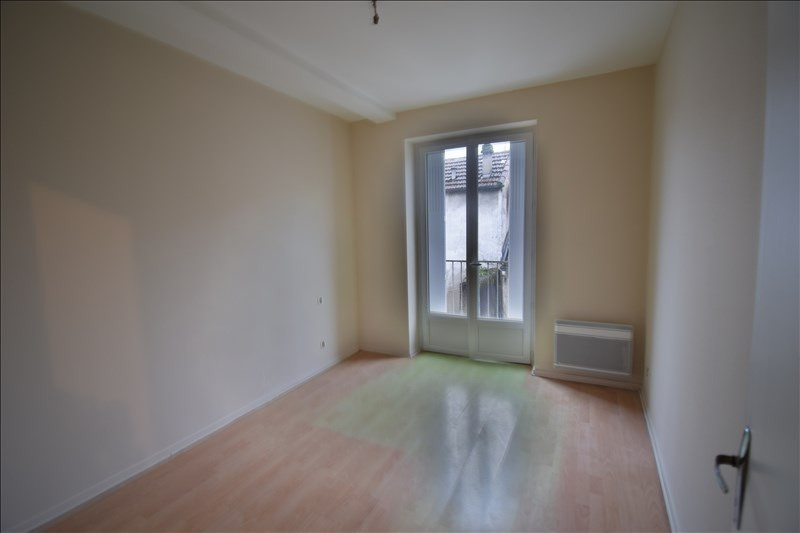 Sale apartment Nay 72 000€ - Picture 2