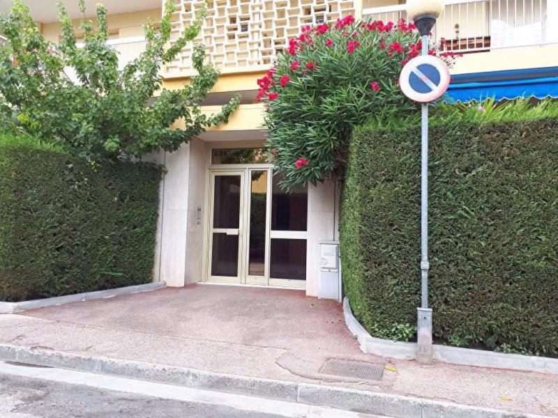 Sale apartment Saint laurent du var 185000€ - Picture 15
