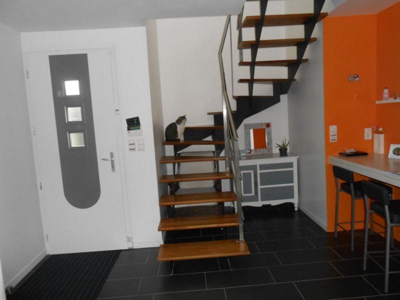 Deluxe sale house / villa Toulouse 650000€ - Picture 9
