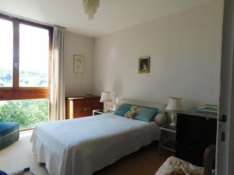 Vente appartement Jouy en josas 395000€ - Photo 6