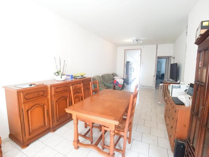 Sale house / villa Caudry 86000€ - Picture 4