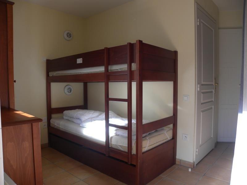 Producto de inversión  apartamento St jean pied de port 65000€ - Fotografía 8