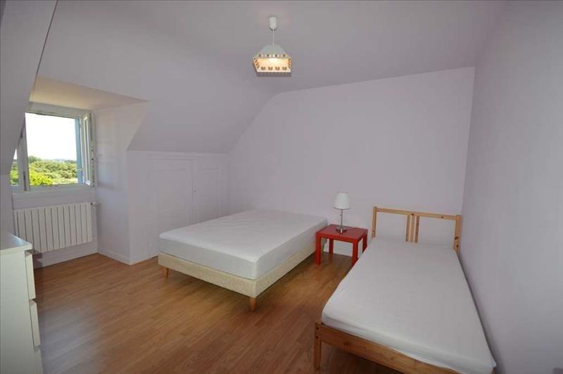 Vente maison / villa Cleden cap sizun 200064€ - Photo 9