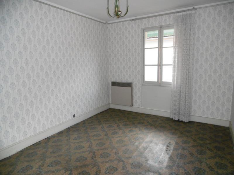 Venta  casa Chindrieux 85000€ - Fotografía 4