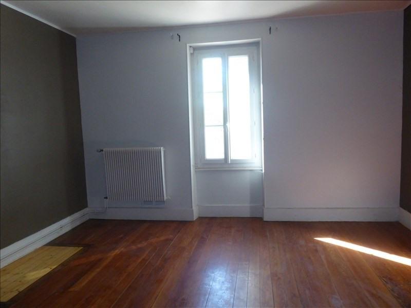 Produit d'investissement immeuble Dijon 369000€ - Photo 4
