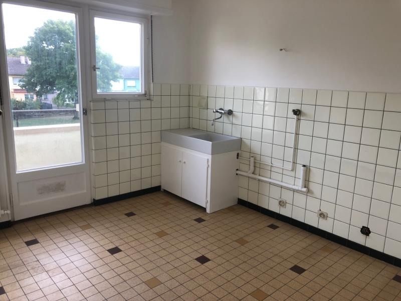 Location appartement La wantzenau 850€ CC - Photo 7