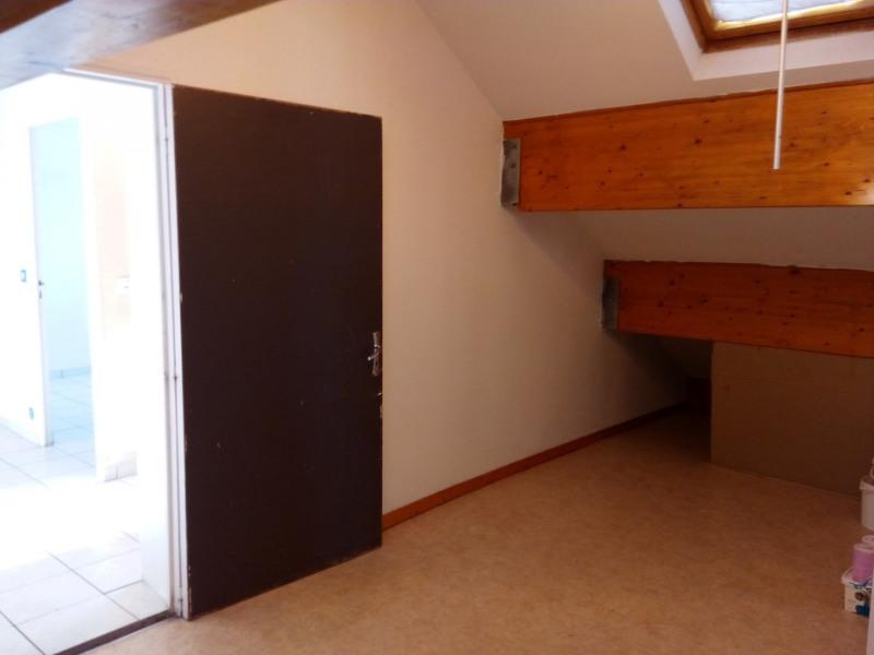 Location appartement Pontault-combault 810€ CC - Photo 5