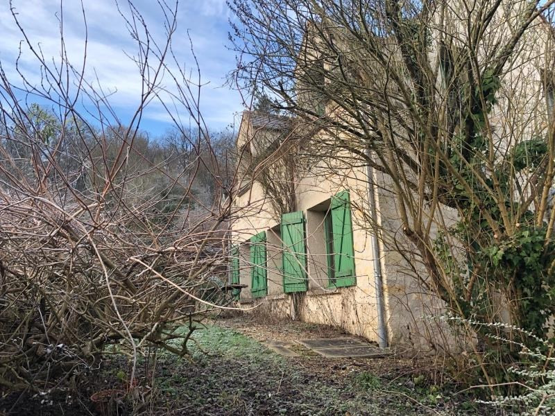 Vente maison / villa Valmondois 432000€ - Photo 2