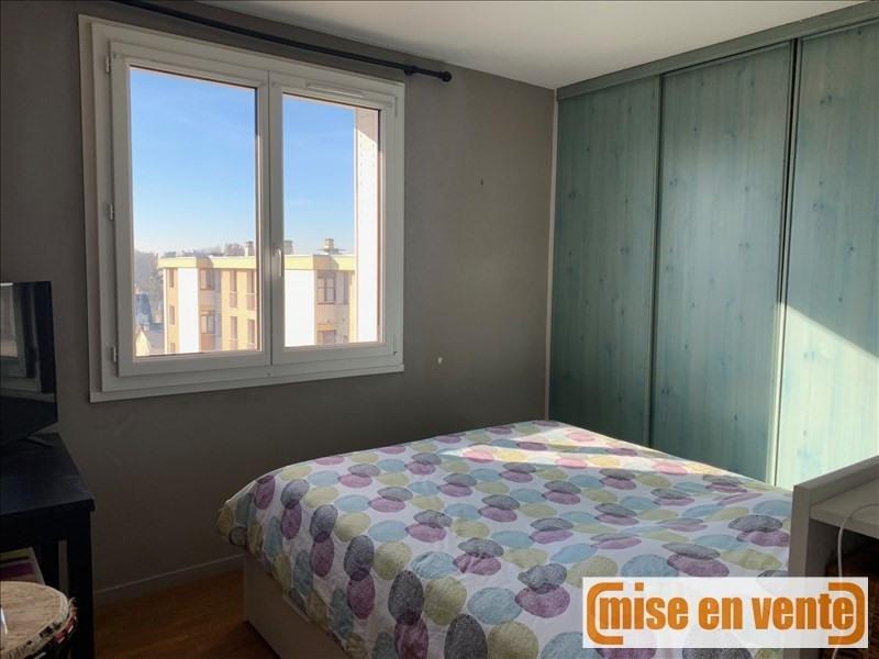Vente appartement Champigny sur marne 222000€ - Photo 4